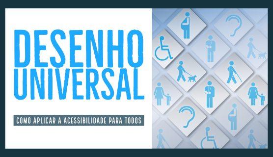 1-desenho-universal-como-aplicar-acessibilidade-para-todos